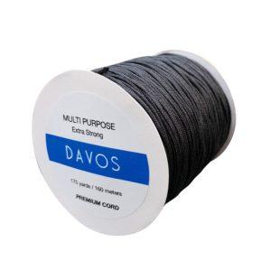 Davos Premium Cords