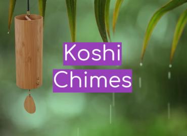 Koshi Chimes