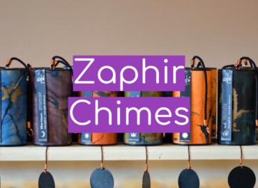 Zaphir Chimes