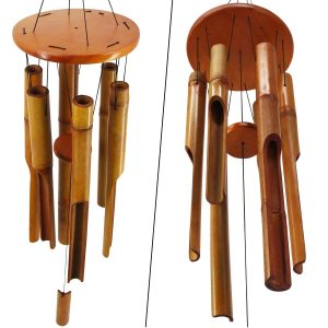 Astarin 38-inch Wind Chimes Review